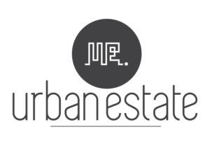 urban-estate